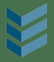 Agenzia immobiliare savigliano