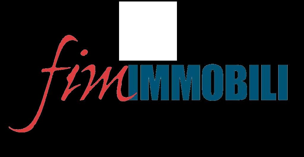 Logo Fim Immobili Agenzia Immobiliare a Savigliano